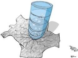 Plaidoyer pour une Plate-forme citoyenne de l'eau