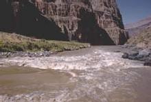 Las Végas dresse procès-verbal en cas de gaspi de l'eau ... et la secheresse sévit toujours aux USA
