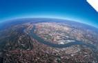 Prix de l'eau : une baisse de 16% à Lyon
