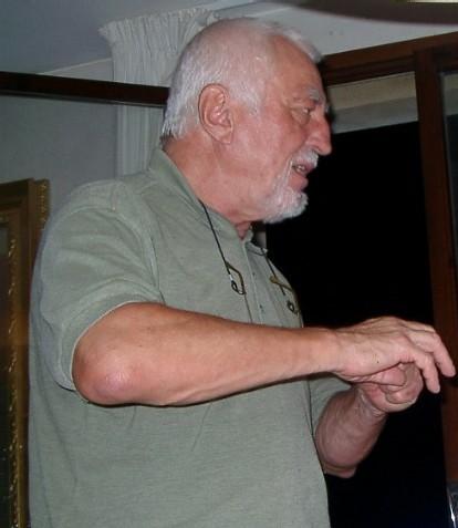 J.L LINOSSIER( Calvi)