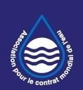 l'ACME-France appelle à un rassemblement devant le siège du SEDIF, 14, rue Saint-Benoît à Paris (métro Saint Germain, ligne 4), mercredi 12 décembre à 18h.