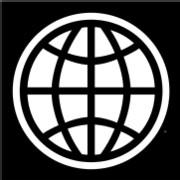 Banque Mondiale et AFD prennent près de 20% de Veolia Eau Afrique