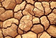LAS VEGAS : Menace réelle de pénurie d'eau pour la capitale du Jeu