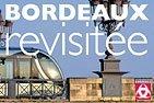 Bordeaux : Après le contrat de l'eau, Suez-Lyonnaise des Eaux épinglé sur celui de l'assainissement