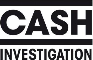 Cash Investigation France 2 1ère diffusion mai 2012 : Lanceur d'alerte : Jean-Luc Touly une enquête de JB Renaud 1ères lignes