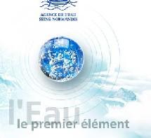 La Région Ile-de-France opposée à l'augmentation du prix de l'eau