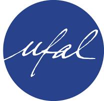 Face au Grand Paris de l'Eau de Santini, la Régie Publique de l'Eau à Arcueil 22 janvier 20h réunion publique organisée par la Coordination Eau IdF et UFAL