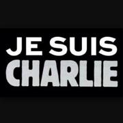 Nous sommes tous Charlie : Manif dimanche 11 janvier 15h place de la République place de la Nation