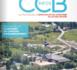 https://www.acme-eau.org/Pourquoi-la-Communaute-de-13-Communes-du-Brianconnais-21-000-habitants-resilie-le-contrat-et-comment-sera-gere-l_a4780.html