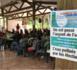 https://www.acme-eau.org/Guadeloupe-GERMAIN-PARANPRESIDENT-DU-CDUE-L-usager-de-l-eau-doit-etre-au-centre-des-debats_a4808.html