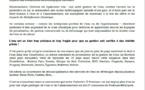 Toulouse 2020 : pas de multinationales dans mon eau !