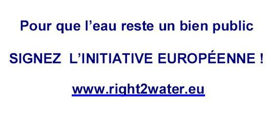 https://signature.right2water.eu/oct-web-public/signup.do